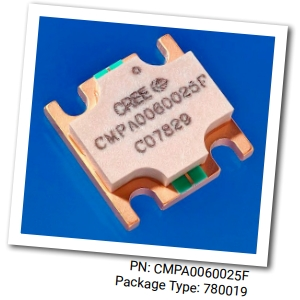 CMPA0060025F Image