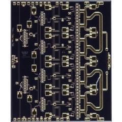 CMPA1C1D060D Image
