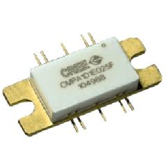CMPA1D1E025F Image