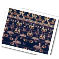 CMPA1D1E030D Image