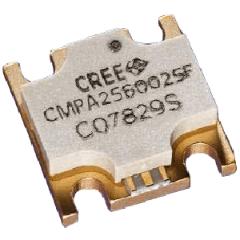 CMPA2560025F Image