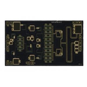 CMPA2735030D Image