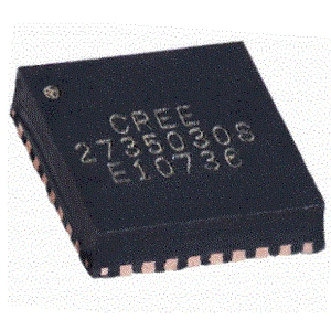 CMPA2735030S Image