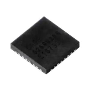 CMPA5259025S Image