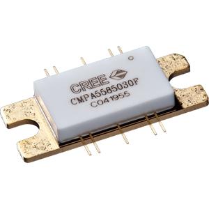 CMPA5585030F Image