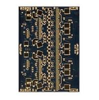 CMPA601C025 Image