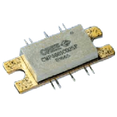 CMPA601C025F Image