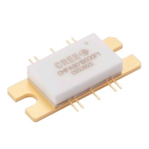 CMPA801B030F1 Image