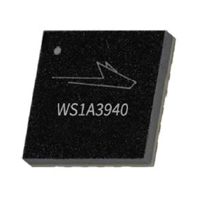WS1A3940-V1 Image