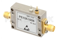 PE15A1008 Image