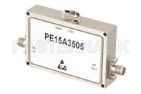 PE15A3505 Image