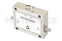 PE15A3506 Image