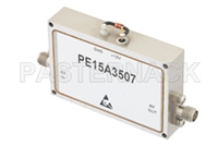 PE15A3507 Image
