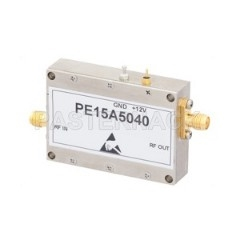 PE15A5040 Image
