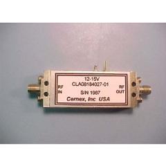 CLA08123512 Image
