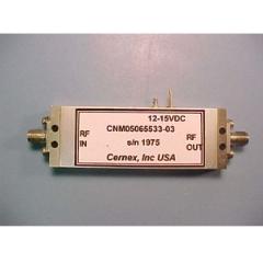 CNM09093027 Image