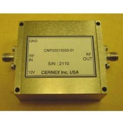 CNP030350474 Image