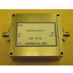 CNP16174033 Image