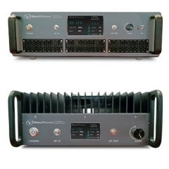 MPA-6G-18G-20 Image