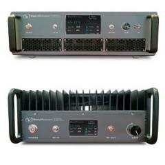 MPA-6G-18G-50 Image