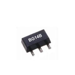 BG14B Image