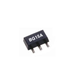 BG15A Image
