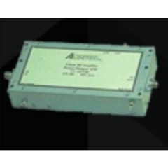 AHP-4450HP12 Image