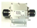 WLA0527N Image