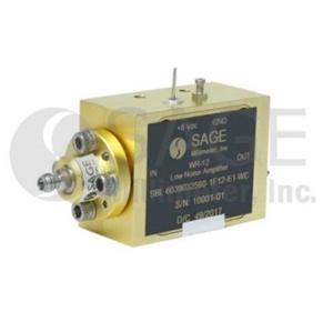 6039032012-1F12-E1-WC Image