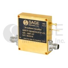 SBB-0122233530-SFSF-E3 Image