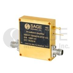 SBB-0131832528-SFSF-E3 Image