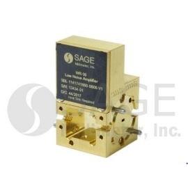 SBL-1141741860-0606-V1 Image