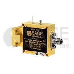 SBL-3333733030-28KF-E1 Image