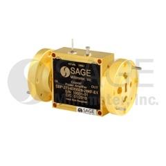 SBL-3335031550-2222-E1 Image