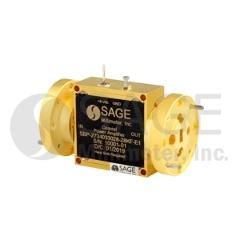 SBL-3335033040-2222-E1 Image