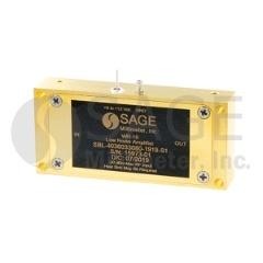 SBL-3335033040-2222-S1 Image