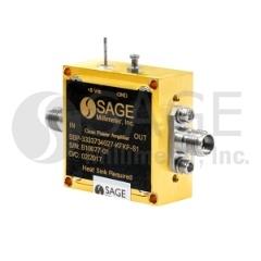 SBL-4036033080-VFVF-S1 Image