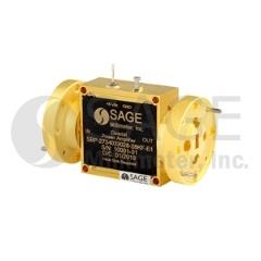 SBL-4036035060-1919-E1 Image