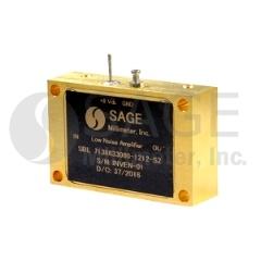 SBL-5037531850-1515-S1 Image