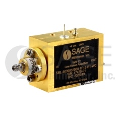 SBL-5037533555-1F15-E1-WC Image