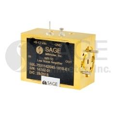 SBL-5539532560-1212-E1 Image