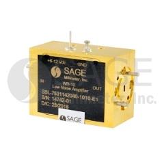 SBL-6531241550-1010-E1 Image