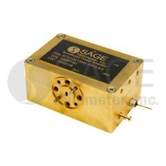 SBL-6731241550-1010-E2 Image