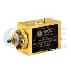 SBL-7531142060-1F10-E1-WC Image