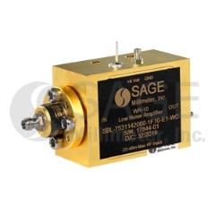 SBL-7531143550-101F-E1-WC Image