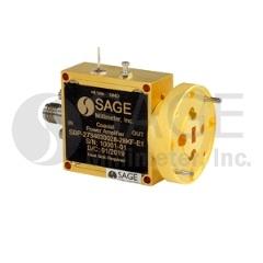 SBP-4036033519-VF19-E1 Image
