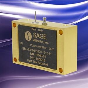 SBP-6339031009-1212-S1 Image