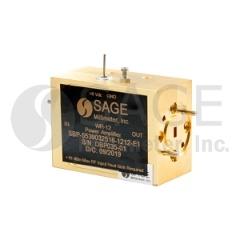 SBP-6538031523-1212-E1 Image