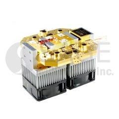 SBP-6737633534-1212-E1 Image