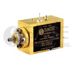 SBP-7531142515-1F10-E1-WC Image
